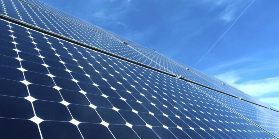 How To Choose The Best Solar Installation Company
